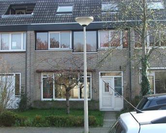 Kamer in Ede, Enkstein op Kamernet.nl: Kamer te huur in mooi studentenhuis