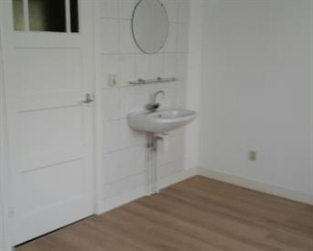 Kamer in Breda, Poolseweg op Kamernet.nl: kamer in meidenhuis