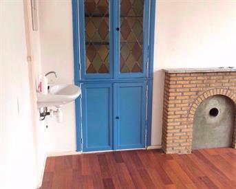 Kamer in Vlissingen, Paul Krugerstraat op Kamernet.nl: te huur studentenkamers