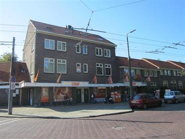 Kamer in Arnhem, Schuttersbergplein op Kamernet.nl: Ruime kamer beschikbaar op het Schuttersbergplein.