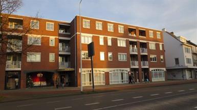 Kamer in Eindhoven, Stratumsedijk op Kamernet.nl: Zeer ruim, goed onderhouden 3-kamer appartement