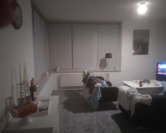 Kamer in Ede, Nijverheidlaan op Kamernet.nl: Mooi appartement