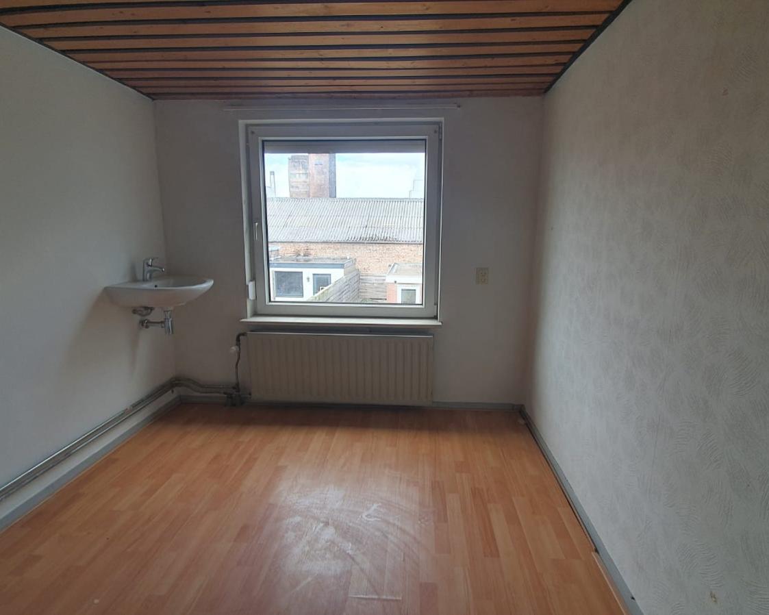 Kamer te huur aan de Haagweg in Breda
