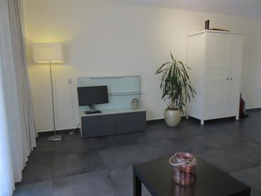 Kamer in Enschede, Assinklanden op Kamernet.nl: Luxe studiokamer 50m2 gemeubileerd