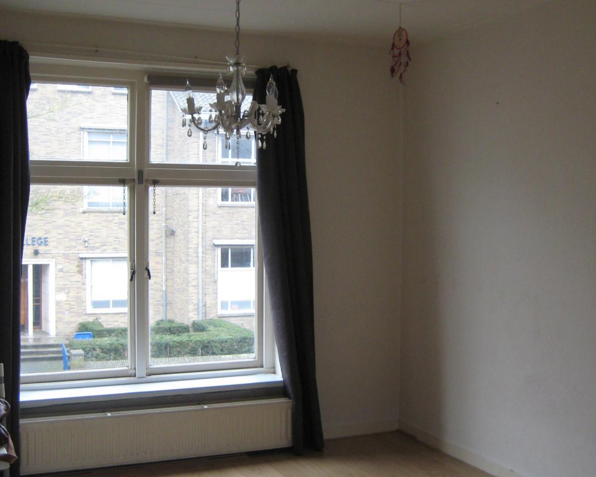Kamer te huur in de Isendoornstraat in Zutphen