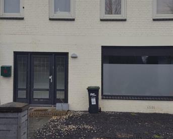 Kamer in Malden, Rijksweg op Kamernet.nl: Bovenwoning te huur