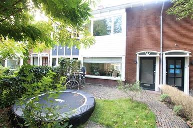 Kamer in Badhoevedorp, Ibisstraat op Kamernet.nl: Mooie gezellige eengezinswoning met 4 slaapkamers