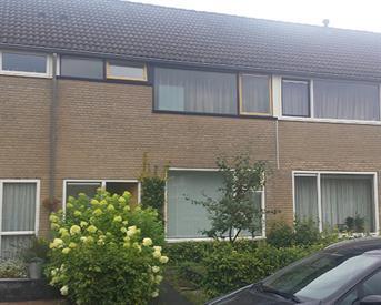 Kamer in Heerenveen, Ratelaar op Kamernet.nl: Ruime kamer in sportershuis