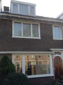 Kamer in Utrecht, Julianaweg op Kamernet.nl: woonruimte voor 1 of 2 pers in Utrecht