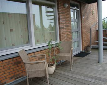 Kamer in Almere, Velazquezstraat op Kamernet.nl: Kamer in luxueus