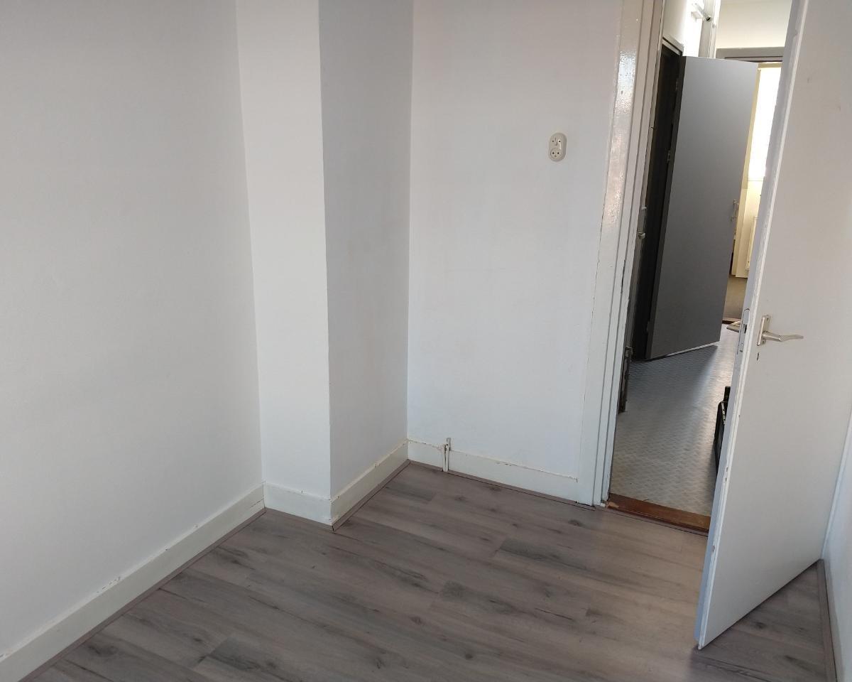 Kamer te huur in de Van Panhuysstraat in Groningen