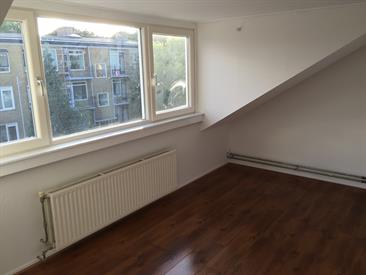 Kamer in Leiderdorp, Splinterlaan op Kamernet.nl: Kamer te huur voor een jonge Damen