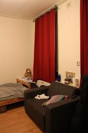 Kamer in Groningen, Bankastraat op Kamernet.nl: Kamer beschikbaar in een meidenhuis aan de Bankastraat!