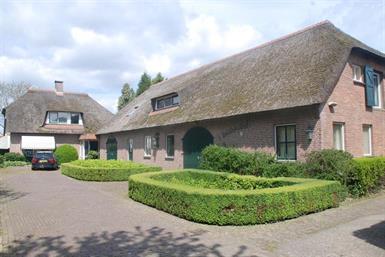 Kamer in Lent, Geldershofstraat op Kamernet.nl: Mooi en vooral zeer rustig en veilig gelegen appar