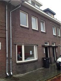 Kamer in Heerlen, Ruys de Beerenbroucklaan op Kamernet.nl: Studio in hartje Heerlen !!
