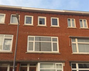 Kamer in Rotterdam, Vlasakkerstraat op Kamernet.nl: Hele Verdieping te huur (2 kamers)