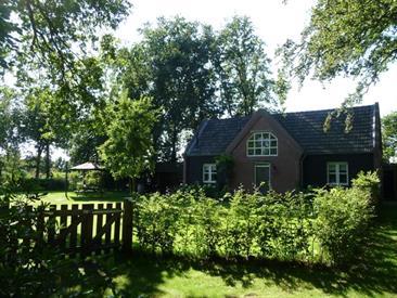 Kamer in Breda, Heistraat op Kamernet.nl: Zeer exclusieve vrijstaande woning