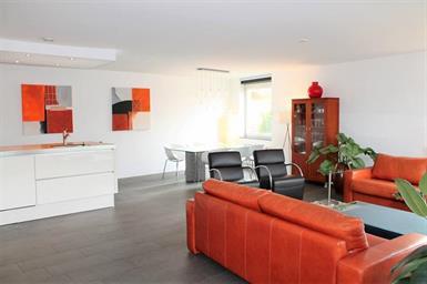 Kamer in Amsterdam, Praterlaan op Kamernet.nl: Available directly, modern, fully furnished apartment