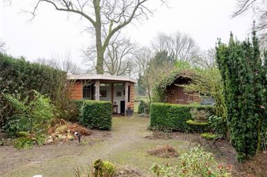 Kamer in Oldenzaal, Peterskamplaan op Kamernet.nl: Mooie compleet gestoffeerde hoekwoning