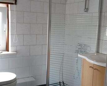 Kamer in Arnhem, Wikkestraat op Kamernet.nl: luxe kamer