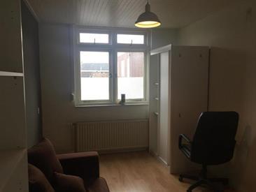 Kamer in Tilburg, Besterdring op Kamernet.nl: Leuke studentenkamer in keurig nette