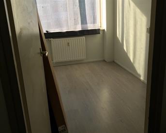 Kamer in Capelle aan den IJssel, Wiekslag op Kamernet.nl: Kamer te huur Incl gwl.