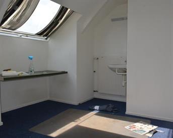 Kamer in Velp, Kastanjelaan op Kamernet.nl: Kamer op loopafstand van HAN te Velp