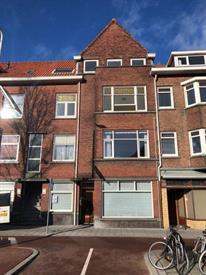 Kamer in Den Haag, Westduinweg op Kamernet.nl: Nieuw binnen uit de renovatie!