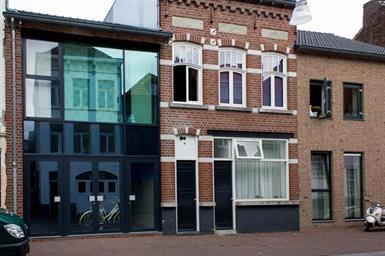 Kamer in Roermond, Veldstraat op Kamernet.nl: Prachtige gemeubileerde bovenwoning in centrum