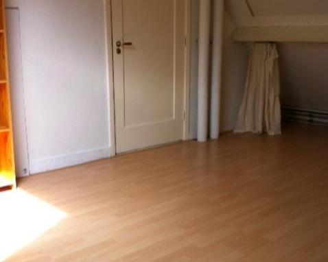 Kamer te huur in de Eerste Walstraat in Nijmegen