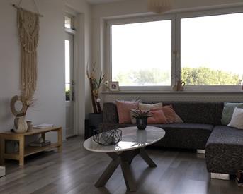 Kamer in Amsterdam, Johan Broedeletstraat op Kamernet.nl: Heerlijk ruim appartement in A, dam Nieuw West