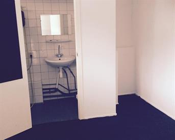Kamer in Zeist, Anna Paulownalaan op Kamernet.nl: Mooie studentenkamer Zeist bij Uithof