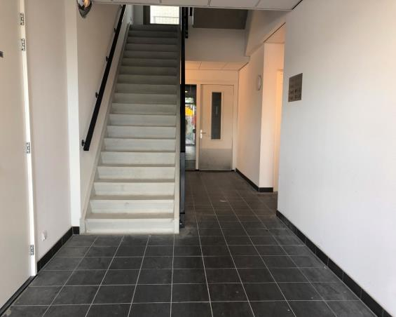 Apartment for rent in Amsterdam €1595 | Kamernet