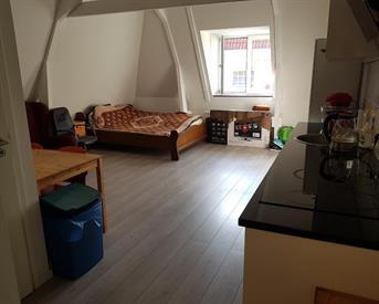 Kamer in Enschede, Haverstraatpassage op Kamernet.nl: Te huur woonruimte Haverstraatpassage