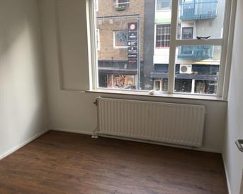 Kamer in Groningen, Stoeldraaierstraat op Kamernet.nl: Mooie kamer te huur in het centrum van Groningen