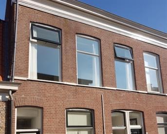 Kamer in Delft, Nieuwe Schoolstraat op Kamernet.nl: Zelfstandige woonruimte