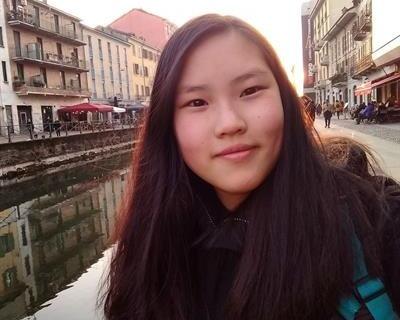 Anna-Lin