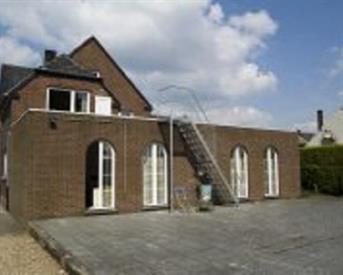 Kamer in Maastricht, Via Regia op Kamernet.nl: studentehuis met 12 kamers