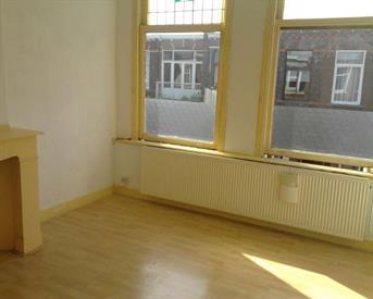 Kamer in Den Haag, Fultonstraat op Kamernet.nl: 2 kamers, 1 van 16 m2 en 1 van 6 m2, .