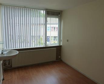 Kamer in Tilburg, Ardennenlaan op Kamernet.nl: In Stappegoorgebied kamer beschikbaar