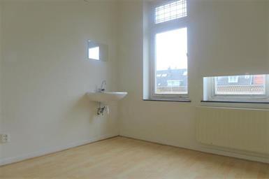 Kamer in Maastricht, Hertogsingel op Kamernet.nl: Kamer met eigen wastafel gelegen op de tweede