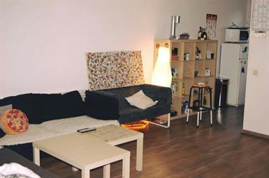 Kamer in Enschede, Regentessestraat op Kamernet.nl: Room in cozy shared house