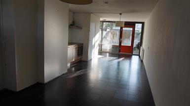 Kamer in Enschede, Auskamplanden op Kamernet.nl: Appartement