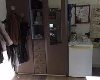 Kamer in Tilburg, Dr. Nolensstraat op Kamernet.nl: MOOIE KAMER VAN ong. 14 M2