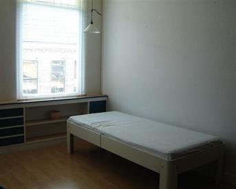 Kamer in Den Haag, d'Aumeriestraat op Kamernet.nl: kamer tijdelijk of langer is Okee