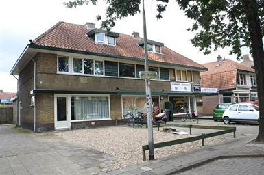 Kamer in Amersfoort, Soesterweg op Kamernet.nl: Grote zolder etage te huur met eigen KEUKENBLOK