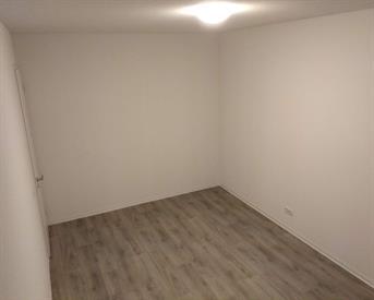Kamer in Enschede, Burgemeester Edo Bergsmalaan op Kamernet.nl: Kamer in een appartement