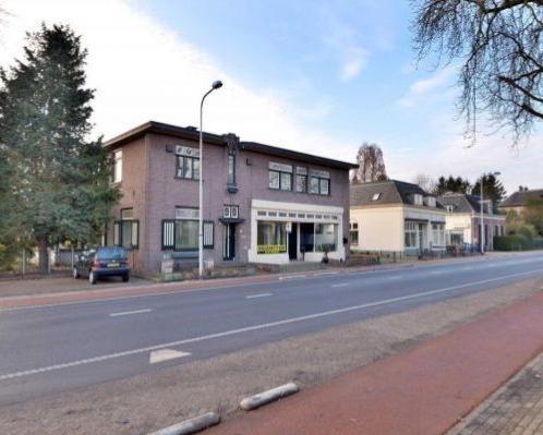 Kamer te huur aan de Rijksstraatweg in Voorst