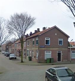 Kamer in Tilburg, Melis Stokestraat op Kamernet.nl: Leuk appartement op fijne locatie in Tilburg!