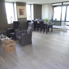 Kamer in Tilburg, Ringbaan-Zuid op Kamernet.nl: Beschikbaar per 1 oktober 2018